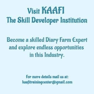 kaafi_updated