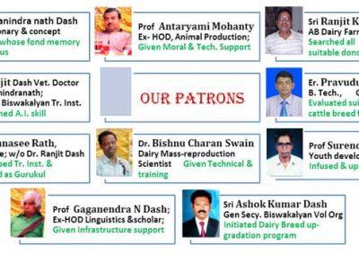 2008-patrons-of---Gir-Odisha-I