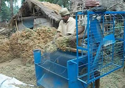 2012-Innovation-on-Harvesting-to-make--hay