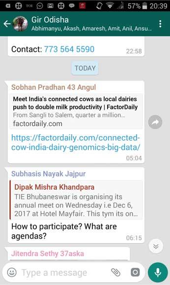 2017-Screen-shot-From-GO-whatsapp-group