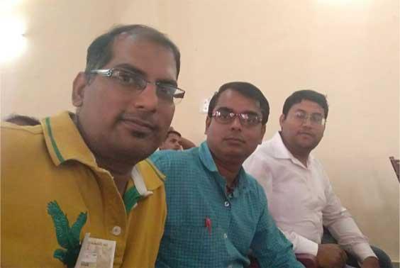 2017-Tasleem,-Bibhakar&-Raju--all-Dairy-team-members